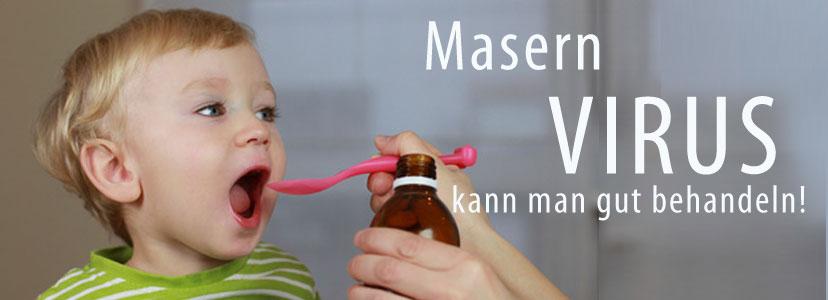 masern