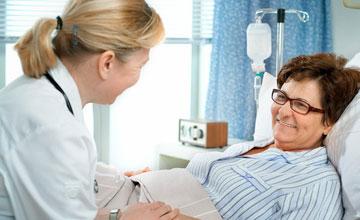 Magenspiegelung, Gastroskopie | medinfektion.de