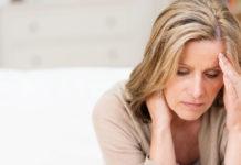 Phytotherapie gegen Depressionen