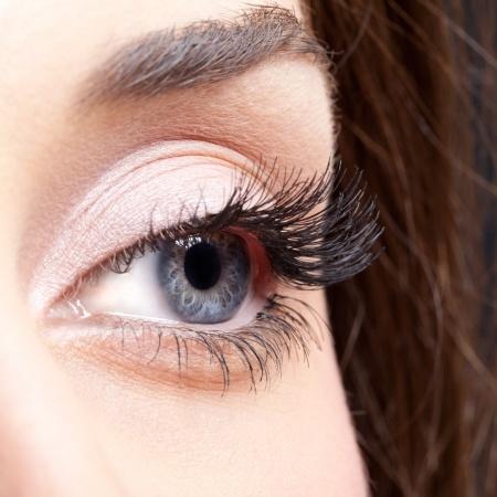 Wie Wachsen Augenbrauen Schneller Vitaloo Gesund