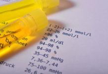 Fruchtzuckerintoleranz: Symptome und Auswirkungen