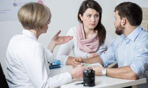 Gespräch: Was ksotet ein Einzelzimmer im Krankenhaus