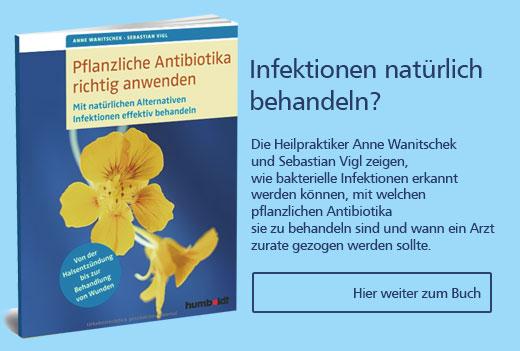 naturheilkunde-bei-infektionen