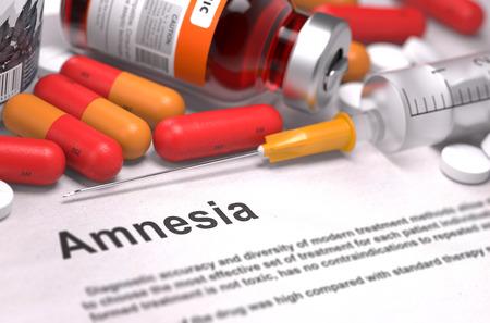 Vitamin-B-Mangel-Symptome erkennen