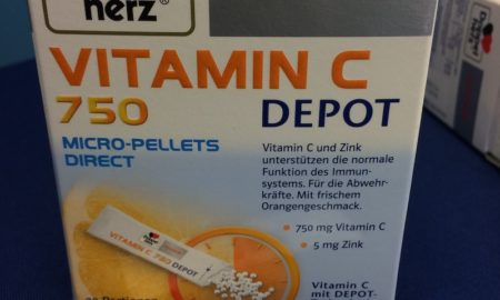 Doppelherz-Vitamin-C-750-Depot-1