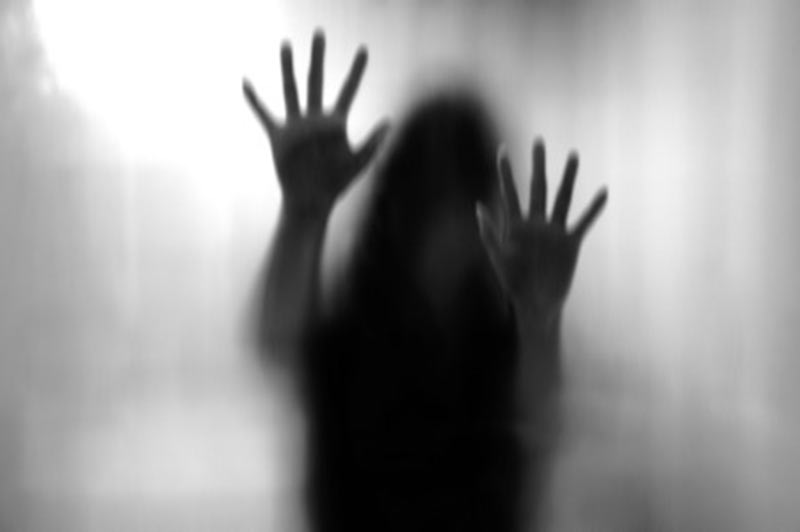 was hilft bei Angstzustände