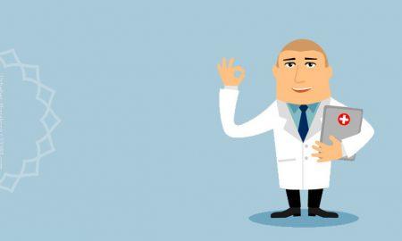 Was hilft bei Gastritis Schmerzen