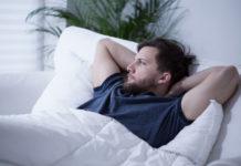Was hilft bei Magensäure im Hals