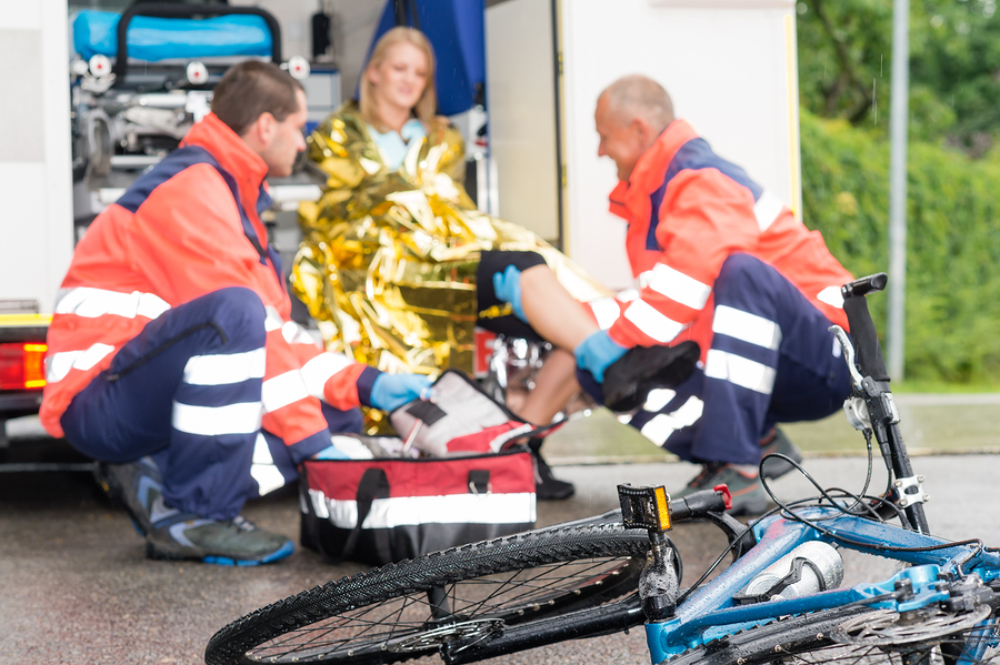 Unfälle bei Kindern - Was braucht Ihr Kind ...