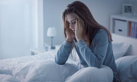 Kalziummangel Symptome