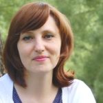 Ilona Klavon, Medizinische Fachangestellte (MFA)
